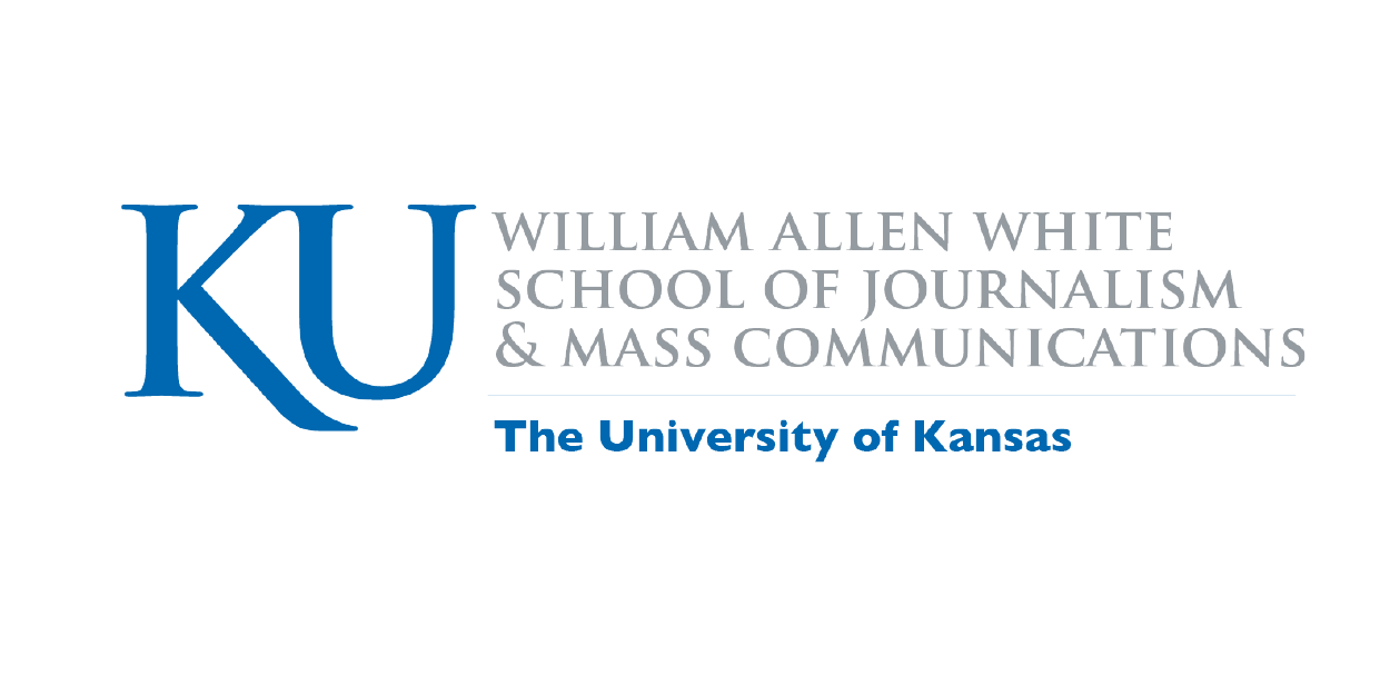 Sponsor: KU William Allen White School of Journalism & Mass Communications