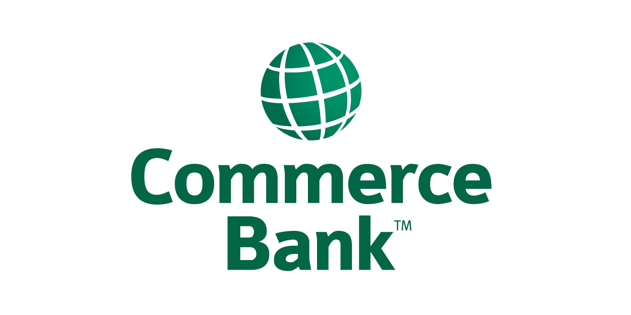 Sponsor: Commerce Bank